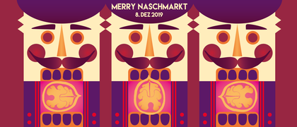 Nachmarkt Winter 2019_Slideshow.png