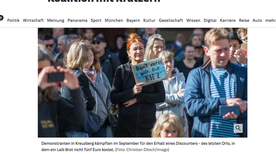 Screenshot_2019-11-30 Rot-Rot-Grün in Berlin - Koalition mit Kratzern.png